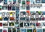 artArgos