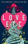 LOVE ETC cover