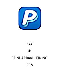 payPal_PIC