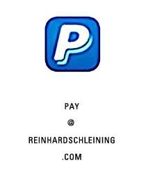 payPal_PIC